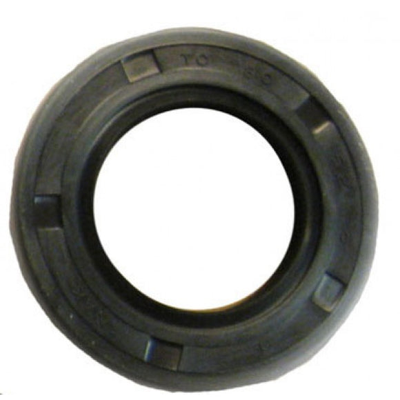 Seal Sport Drive 3/4 Shaft Front