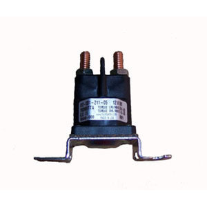 Starter Solenoid Vanguard 14 hp to 23 hp