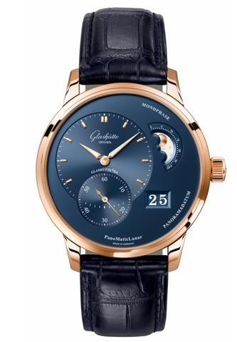 Glashütte-Original-PanoMaticLunar