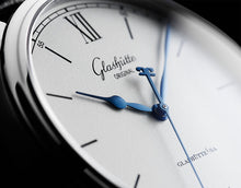 Glashütte Original - Senator Excellence