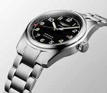Longines Spirit Kollektion