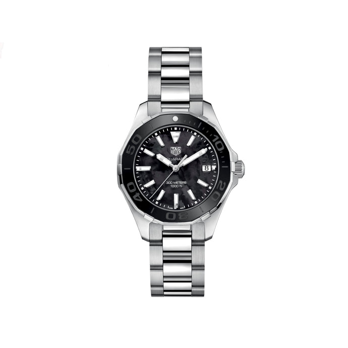 TAG Heuer - WAY131K.BA0748