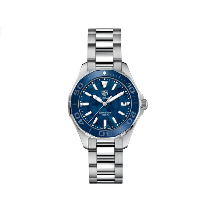 WAY131S.BA0748 Aquaracer