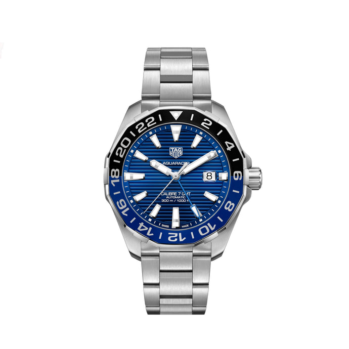 Aquaracer WAY201T.BA0927