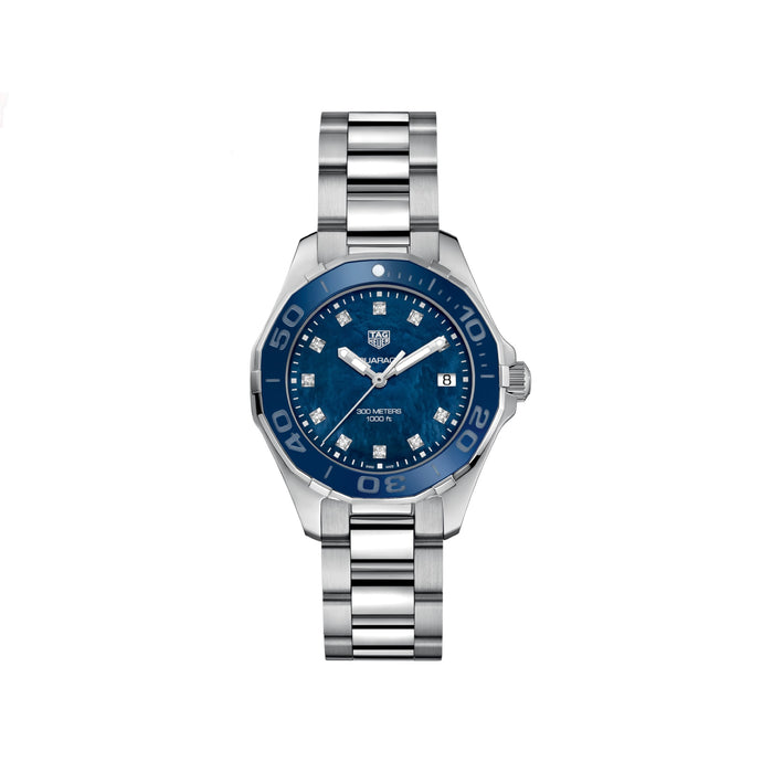 Aquaracer WAY131L.BA0748