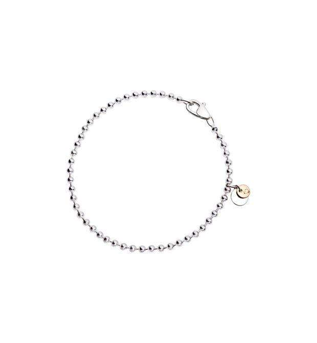 Dodo Charm Armband `Every Day