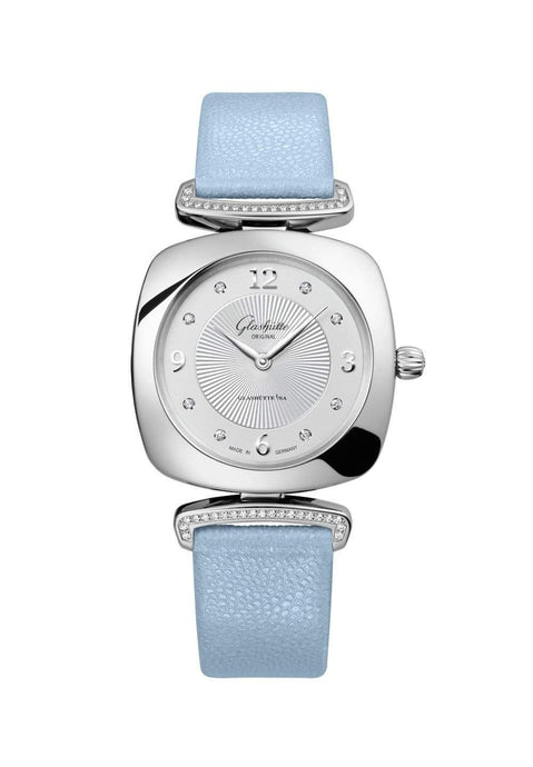 Glashütte Original Damen
