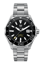 Tag Heuer - WAY201A.BA0927