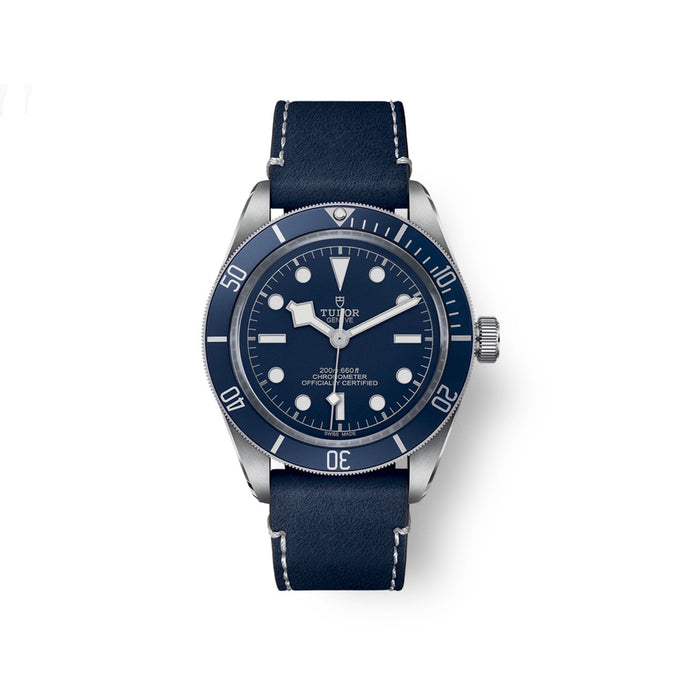 TUDOR Black Bay 58 M79030B-0002