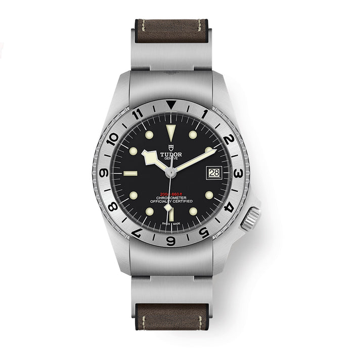 Tudor Black Bay M70150-0001