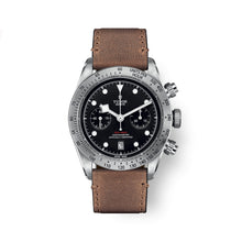 Black Bay Chrono M79350-0005