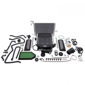 Edelbrock Stage 1 Supercharger Kit #1517 For 2015-18 Chrysler/Dodge 5.7L W/ Tune