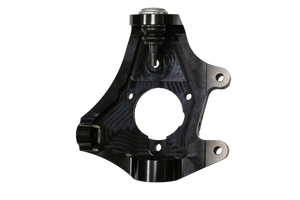 Carlyle Racing C7 Spindles