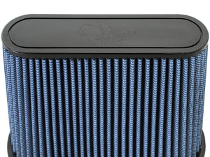 Magnum FLOW Pro 5R Air Filter Chevrolet Corvette (C7) & Z06 14-19 V8-6.2L/6.2L (sc)