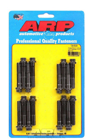ARP LS High Performance Series Rod Bolts