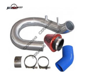 CXRacing Cold Air Intake Kit For 01-06 Honda Integra DC5 / Acura RSX with K20 Motor
