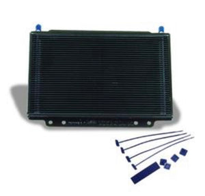 B&M SuperCooler Oil/Transmission Coolers
