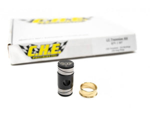 CHE PRECISION LS & LT ROCKER TRUNNION KIT, CHE4290