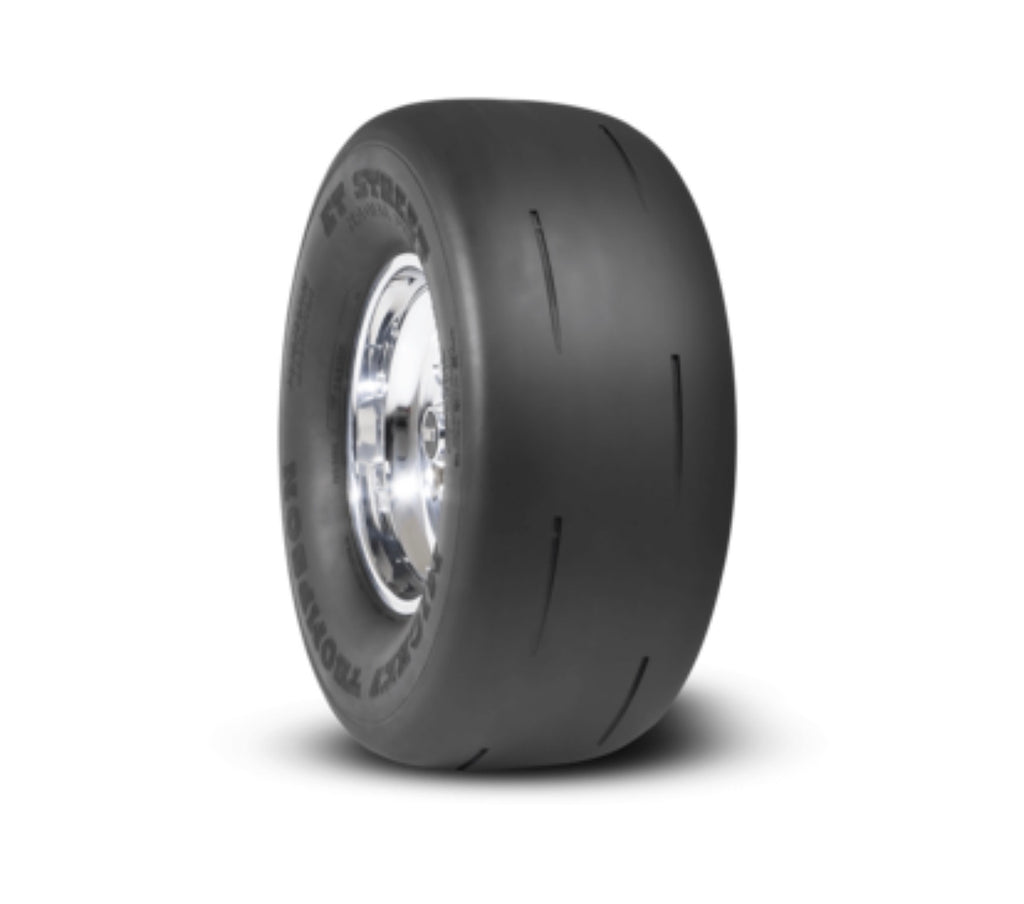 Mickey Thompson ET Street Radial Pro 275/60r15