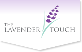 Lavender Touch Shop