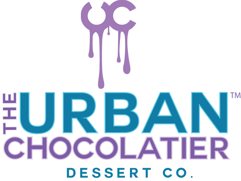 The Urban Chocolatier