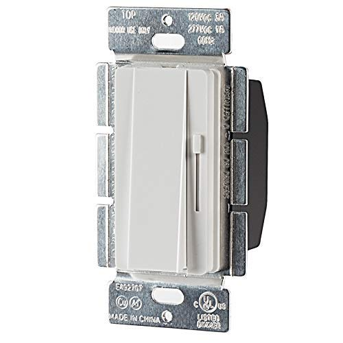 0-10 V Dimmer Switch
