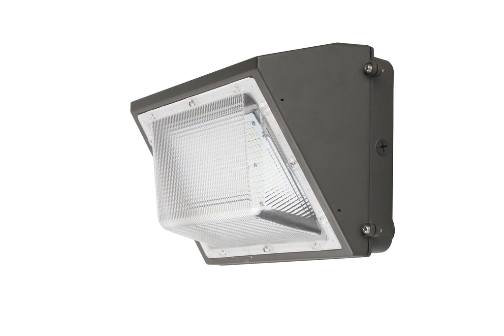 Led 120w wall pack light 400w600w equivalent ac100 277v global led 120w wall pack light 400w600w equivalent ac100 277v global lumen aloadofball Image collections
