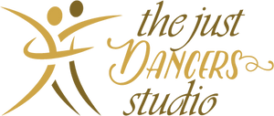 The Just Dancers Studio