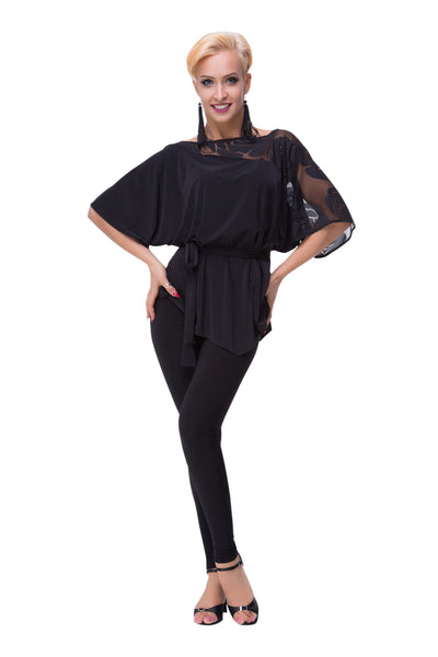 Hermanus Blouse