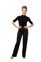 Ladies Dance Trousers