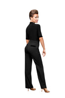Port Elizabeth Trousers