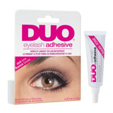DUO Strip Lash Adhesive.