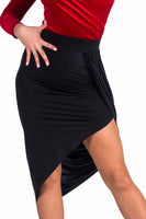 Dance Box Empire State Skirt