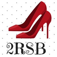 Two Red Shoes Boutique