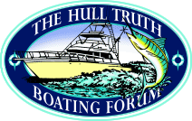 The Hull Truth Boating Forum