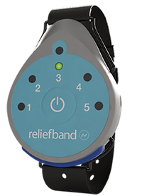 Reliefband® Classic