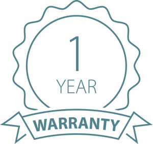 Reliefband® 2.0 One Year Extended Warranty