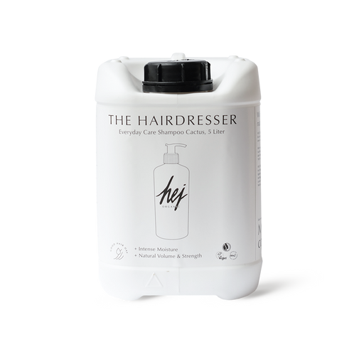 products/The_Hairdresser_Refill_copy.png