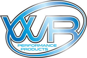 WR Performance Products