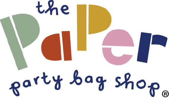 The Paper Party Bag Shop