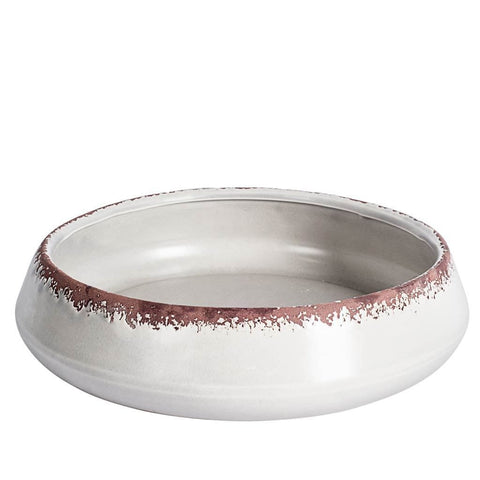 Miriam Ceramic Bowl