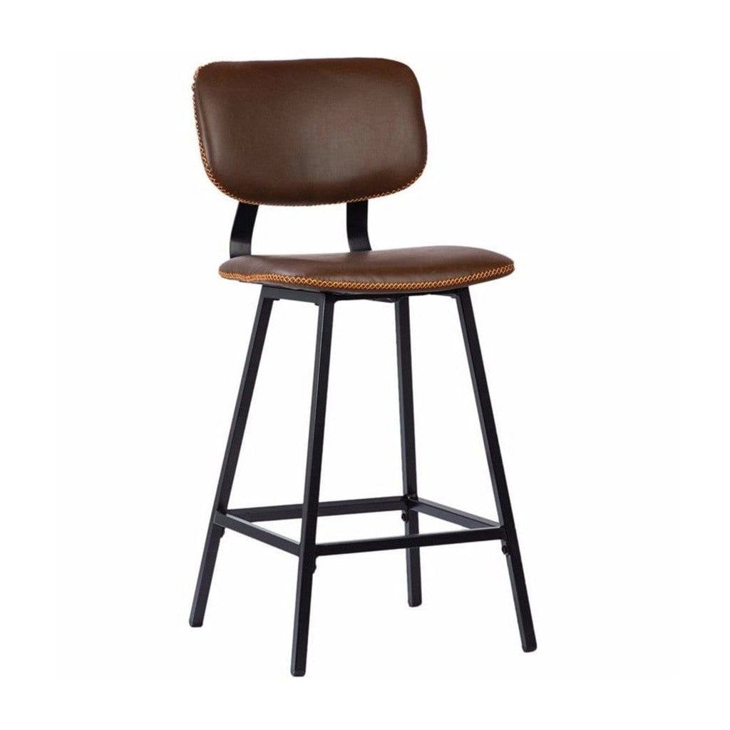 Danica Bar + Counter Stool