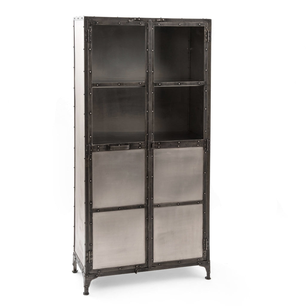Percy Cabinet