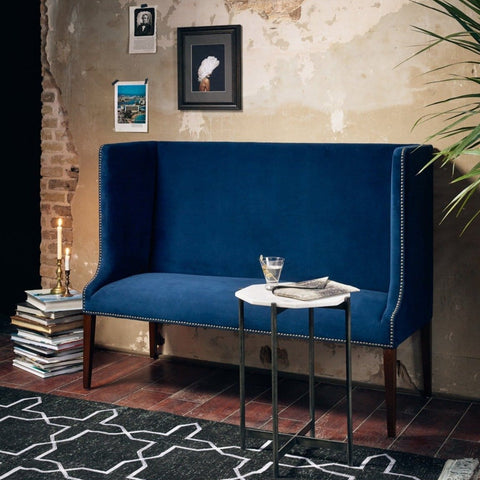 Bruno Dining Bench