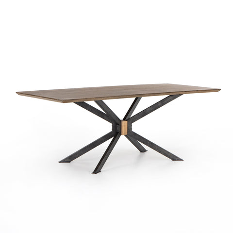 "Skylar Dining Table 79"" & 94"""