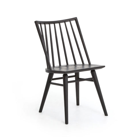 Clarkson Dining Chair