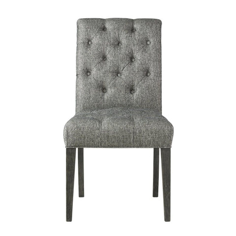 Addie Dining Chair