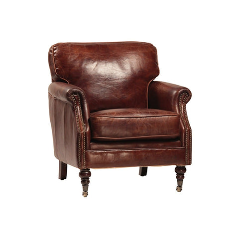 Antwon Club Chair