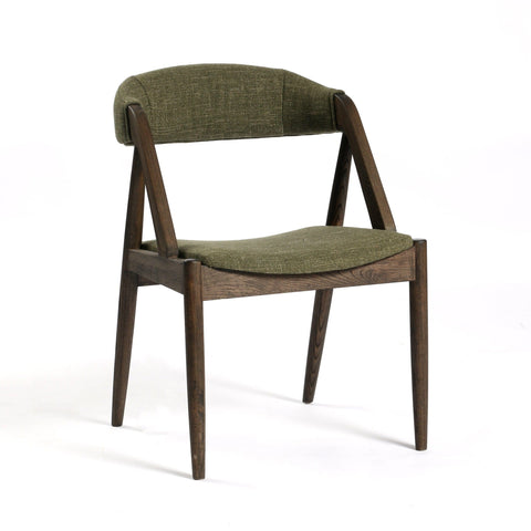 Livingston Dining Chair