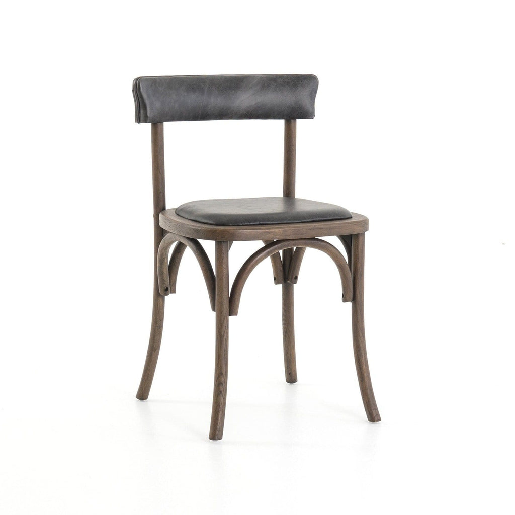 Carlie Bistro Chair
